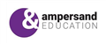 Ampersand Education Recruitment Ltd jobs