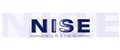 NISE nursing jobs