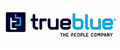 TrueBlue Resources jobs