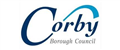 Corby Borough Council jobs