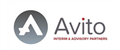 Avito Group Limited jobs