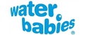 Water Babies Hampshire jobs