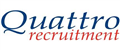 Quattro Recruitment Ltd. jobs