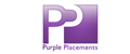 Purple Placements jobs