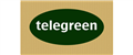 Telegreen jobs