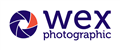 Wex Photographic jobs