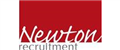 Newton Recruitment jobs