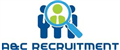 A&C Recruitment Limited jobs