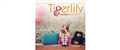 Tigerlily Recruitment Ltd jobs
