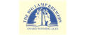 Big Lamp Brewers jobs