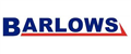 Barlows (UK) Ltd jobs