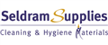 Seldram Supplies (Oxford) Ltd (Formally Oxford City Supplies) jobs