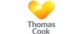 Thomas Cook UK Ltd jobs