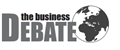 The Business Debate Ltd jobs