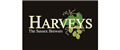 Harveys & Son jobs