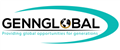 Gennglobal Limited jobs