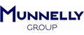Munnelly Group jobs