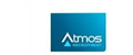 Atmos Recruitment jobs