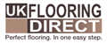 UK Flooring Direct Ltd jobs