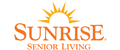Sunrise Senior Living Limited jobs