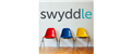 Swyddle jobs