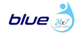 Blue-Care Limited jobs