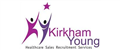 Kirkham Young Ltd jobs
