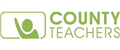 County Teachers jobs