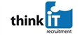 Think IT Recruitment Ltd jobs