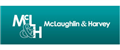 McLaughlin & Harvey Ltd jobs