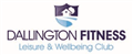 Dallington Fitness jobs