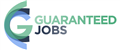 Guaranteed Jobs jobs
