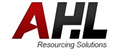 ahlsolutions.co.uk jobs