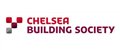 Chelsea Building Society jobs