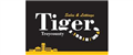 Tiger Sales & Lettings jobs