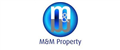 M & M Property jobs