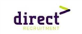 Direct Recruitment jobs
