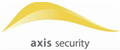 Axis Security jobs
