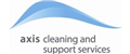 Axis Cleaning  jobs