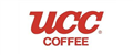 UCC Coffee UK jobs
