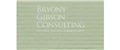Bryony Gibson Consulting jobs