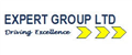 Expert Group UK LTD  jobs