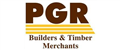 PGR Builders and Timber Merchants jobs