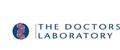 The Doctors Laboratory  jobs