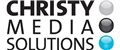 Christy Media Solutions jobs