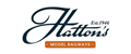 Hatton's Model Railways Ltd jobs