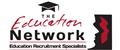 Education Network - Manchester jobs