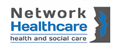 Network Healthcare Bromley jobs