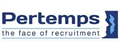 Leamington Spa Commercial jobs