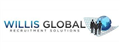 Willis Global Ltd jobs